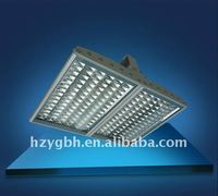 240W LED Hanging Light Fixtures