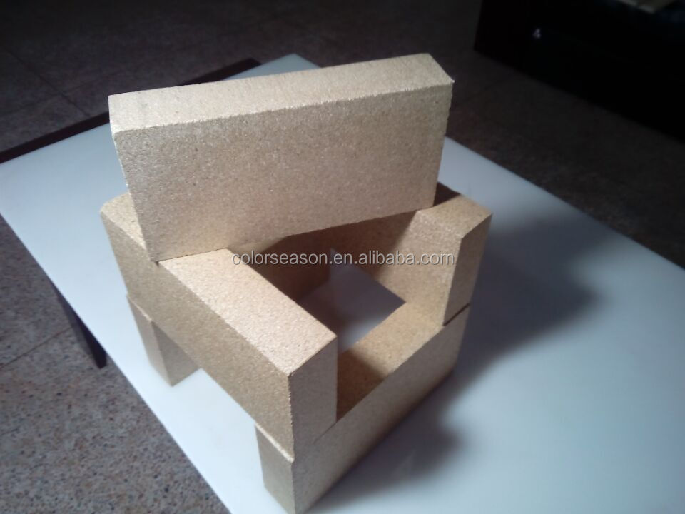 Thin Insulation Brick For Wood Stove - Buy Bulk Insulation Brick,Thin  Insulation Brick For Sale,Wood Stove Insulation Brick For Sale Product on  Alibaba.com - Thin Insulation Brick For Wood Stove - Buy Bulk Insulation Brick