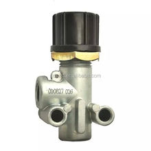 China supply wholesale terex hydraulic control valve(09249220)