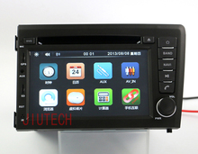 touch screen car navigation system for volvo s60 v70 XC70 gps, car autoradio dvd player for volvo s60 v70 XC70 gps navigation