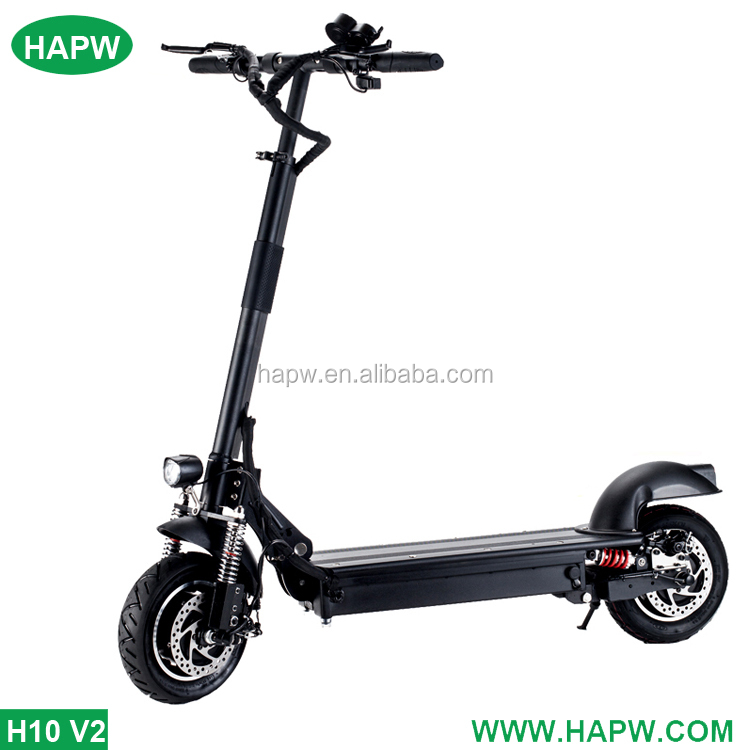 Folding Electric Vehicle Low Price E Scooter carbon fibre kids mini electric scooter load 200KG
