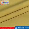 online fabric store, warm clothing overstock fabric