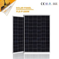 guangzhou felicity 10kva chinese solar panels for sale/10kw grid tied home solar systems,solar power systems