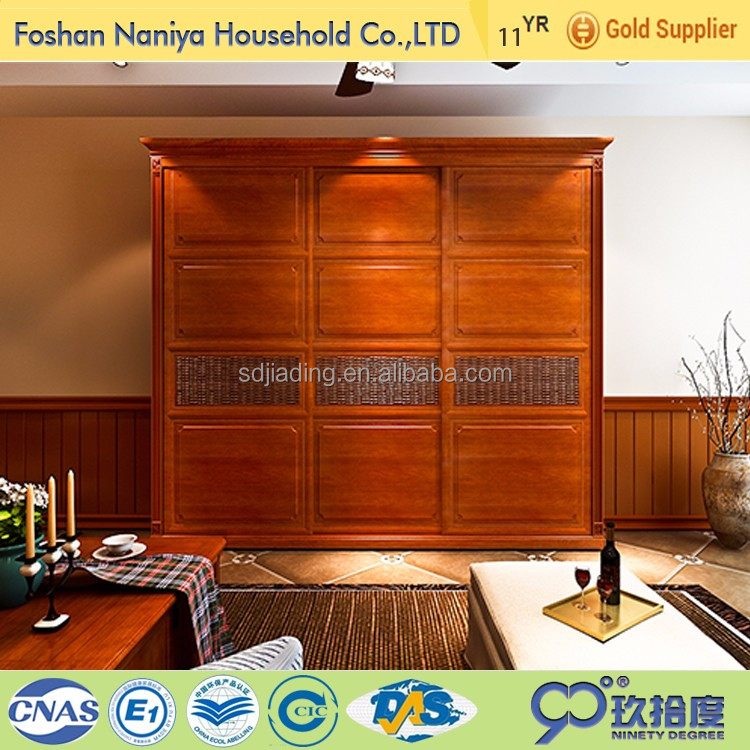 european style bedroom furniture classic bedroom furniture godrej wardrobe designs with price