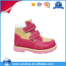 Pictures Of Kids Girls Stylish Shoes,Latest Casual Footwear