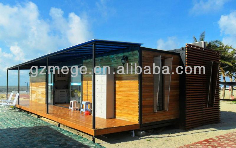 maison conteneur prix m2 good maison container tarif now everlia pulsion diffusion maison. Black Bedroom Furniture Sets. Home Design Ideas
