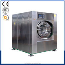 commercial hotel automatic washing machine drum