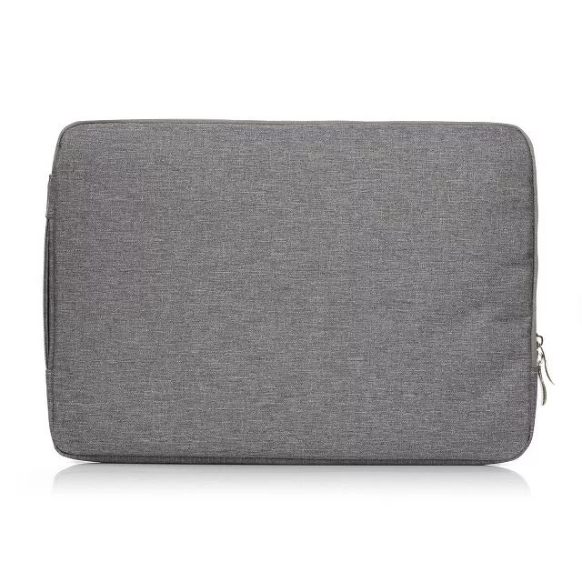 Brand new laptop sleeve for macbook air with low price