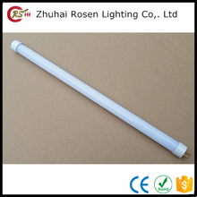 remote control 30cm 60cm 90cm 120cm 150cm 6w 9w 10w 15w 18w 20w T5 T8 glass led tube light