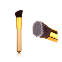 makeup brush set foundation brush go pro maquillaje shenzhen shi custom logo makeup brushes naked makeup