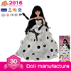 Hot Cakes Fashion Baby Dolls Wholesale For Sale Doll