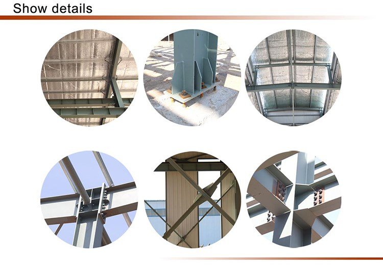 Expandable steel structure design book free download pdf Building structural design software free download