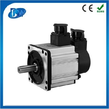 1KW 110mm series AC 220V servo motor