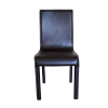 Furniture Dinning Import Metal Frame Living