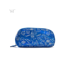 wholesale funy cute unique cosmetic makeup bags