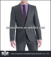 TR design fashion coat suit men