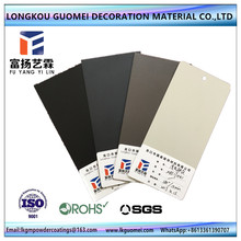 RAL color sand texture Finish Electrostatic Powder Coating Paint