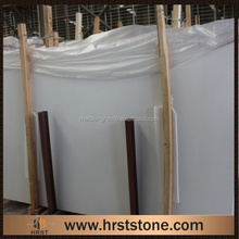 Most Popular philippine marble for project