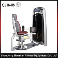 Discount Fitness Equipment price / TZ-6014 Adductor machine
