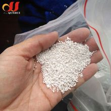 Hot Sale Agricultural Expanded Perlite Supplier