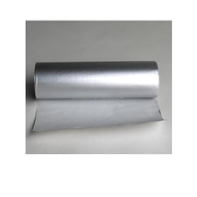 household food and kitchen use wrap heavy duty BBQ aluminum foil