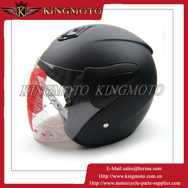 Gold Supplier China SAH2010 safety helmet / motorcycle helmet (The light carbon fiber)