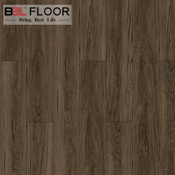Waterproof wpc vinyl flooring,indoor pvc flooring LVT floor for home