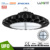 factory price low heat waterproof 150w led lights for home
