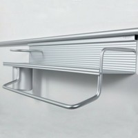 100% Guaranteed cheapest Guangdong manufacture wire chafing rack