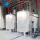 High quality rice/maize/starch syrup processing plant