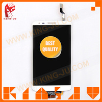 Cheap Price For LG G2 D800 Screen,Touch LCD for LG G2 display,OEM quality for lg Screen assembly