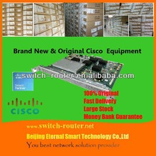Free shipping Cheap NEW CISCO ASR 1000 SERIES EMBEDDED SERVICES PROCESSOR 5GBPS - CONTROL PROCESSOR ASR1000-SIP10