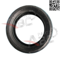 2 Stroke 47CC 49CC MINI Pocket Bike Tire 120/50-9