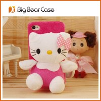 animal case for hello kitty phone case