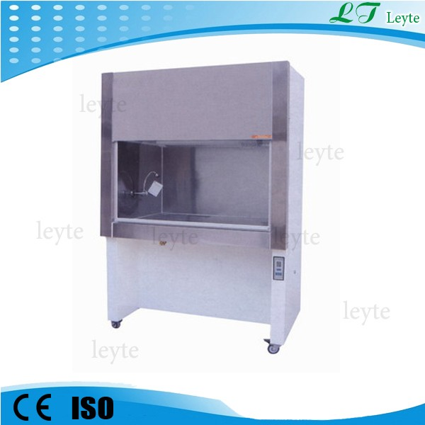 TFG-1500 PP Chemical fume hood laboratory prices