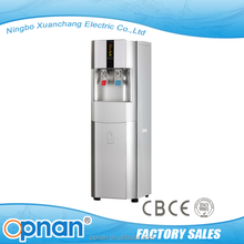 top quality hot sale professional oem reverse osmosis hot cold water dispenser