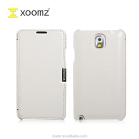 XOOMZ PU Leather Case For Samsung Galaxy Note3 III