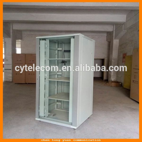 China Best sever cabinet rack