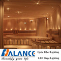 Sauna Optic Fiber Star Ceiling Lighting