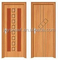 wooden double door designs and wooden single door designs