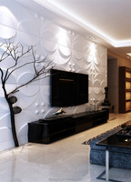 coffee shop interiors design embossed design in high quality beautiful wallpaper