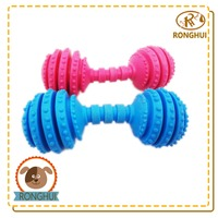 eco-friendly interactive dog toy wholesale products for pet shop