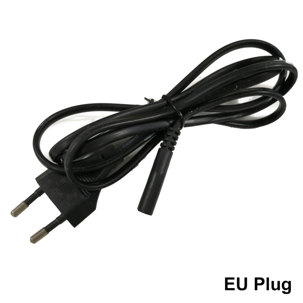 48V 60W AC DC Power Supply Power Adapter With CE/CUL/CE/GS Approval
