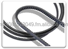 Cogged v belts
