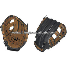 Genuine Leather Baseball Gloves