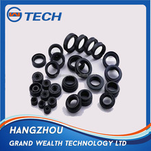 Oil Resistance NBR Viton Rubber O Ring Seals Gaskets