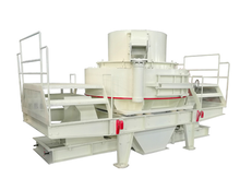 Glass crusher to sand/sand glass maker/sand making plant