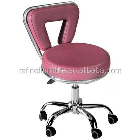 rosa manik re nagelstudio stuhl m bel rf l010e. Black Bedroom Furniture Sets. Home Design Ideas
