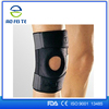 Made in china good effect health care Super Guard Knee pad Protector