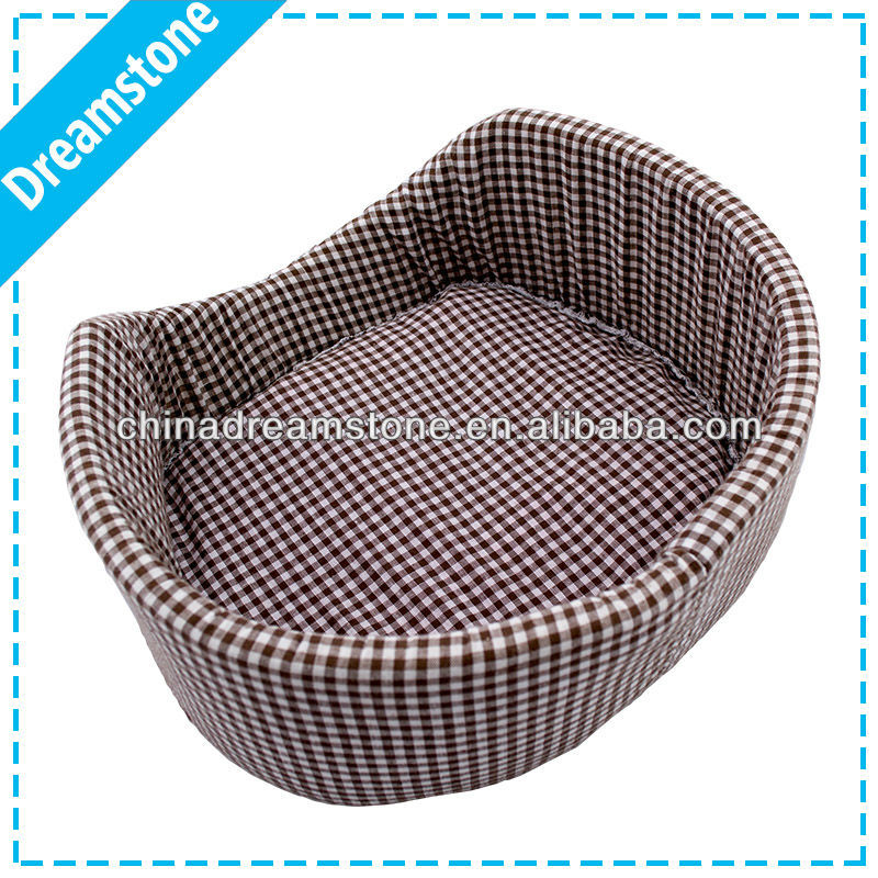 Self warm heated Pet Bed for sale